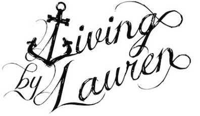 Living by Lauren