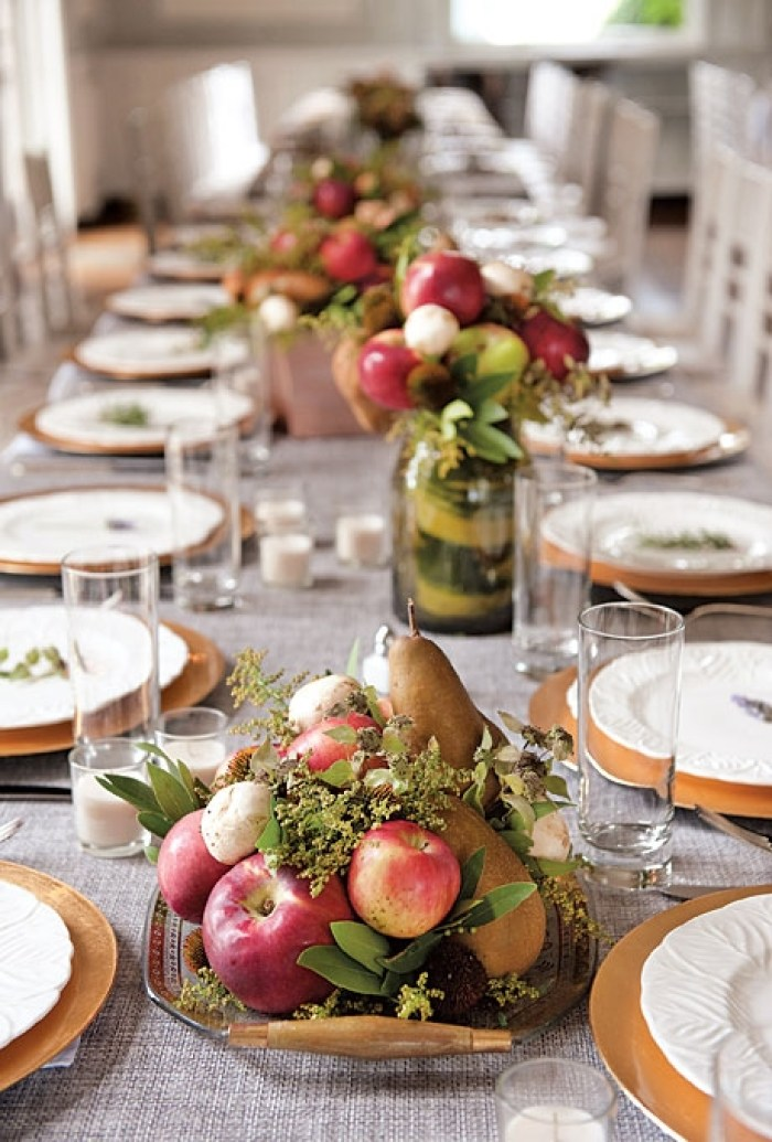 modern-creative-wedding-centerpiece-ideas-006