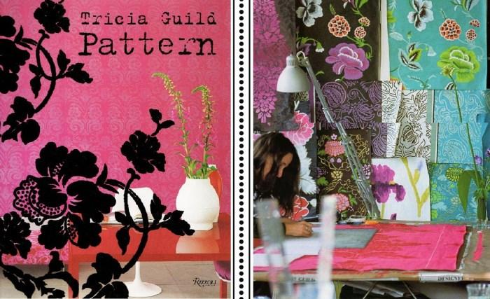 Tricia-Guild-Pattern-Cover