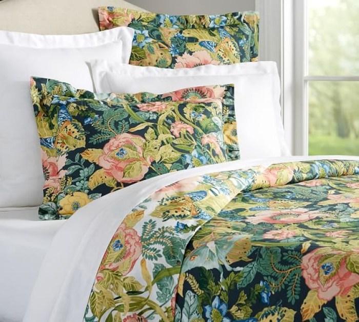 lyla-garden-printed-reversible-duvet-cover-shams-c