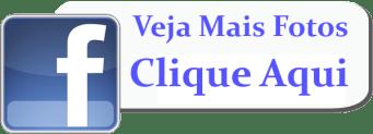 Magico Rui No Facebook, Magico BH, Show de Magica Em Belo Horizonte