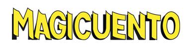 Logo_Magicuento_80s