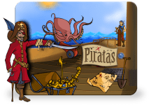 carrusel_piratas