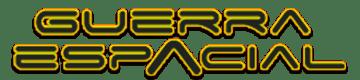 logo_guerra_espacial_1