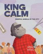 KingCalm-Cover