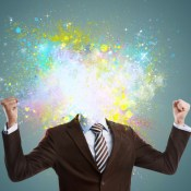 how to boost creative thinking skills