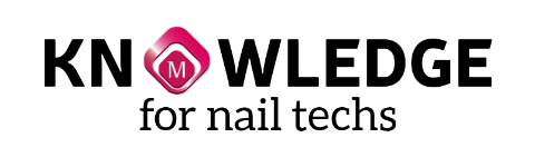 magnetic-knowledge-for-nail-techs