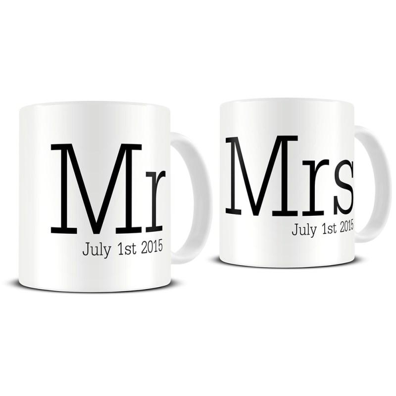 Large Of Coffe Mug Sets