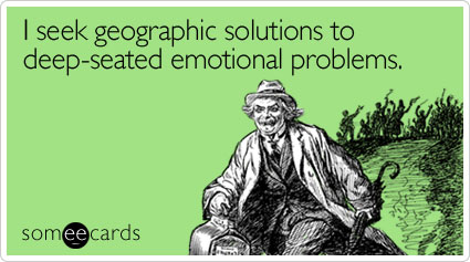 seek-geographic-solutions-cry-for-help-ecard-someecards