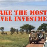 How to Make the Most of Your Travel Investment