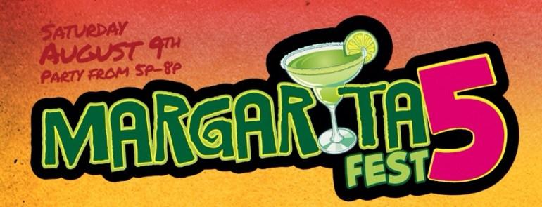 Margaritafest 5
