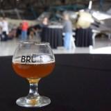 BruFrou 2015 -An Intro to Colorado Breweries