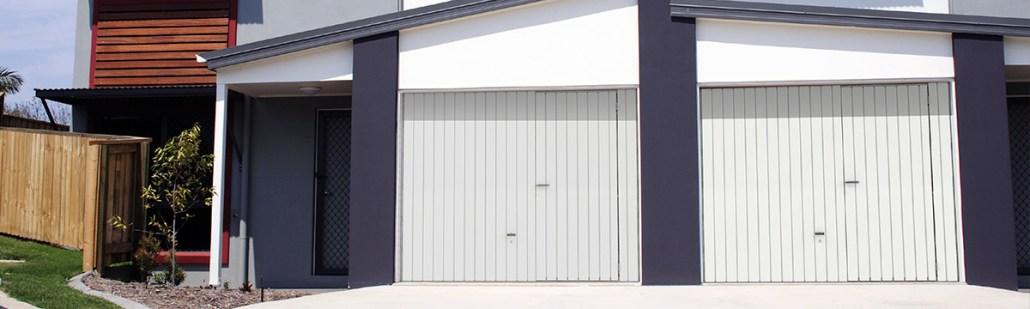 maguisa puertas de garaje. Black Bedroom Furniture Sets. Home Design Ideas