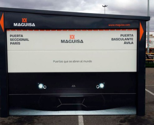 Maguisa_bricodepot1