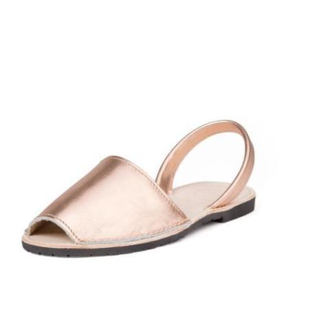 alohas sandals