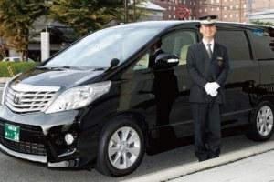 photo_taxi