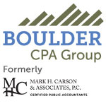 boulder-cpa-group