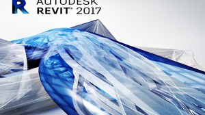 برنامج الريفيت 2017 Revit النواة 64بت