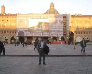 İTALYA-Bolonya-mart2010