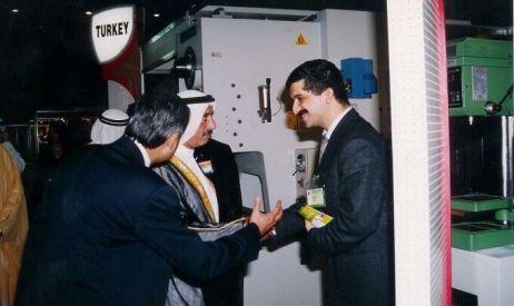 DUBAI-nisan2003-makinefuarı-ŞeyhKhasirMahdum-ile