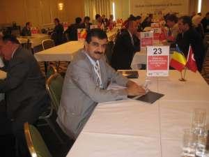 ROMANYA-Türkiye-RomanyaİiForumu-eylul2009