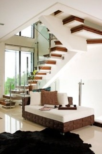stairs revi