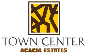 Acacia Town Center