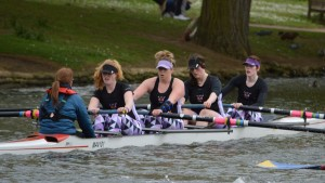 Bedford Head 2016 Photo by Clive Harlow