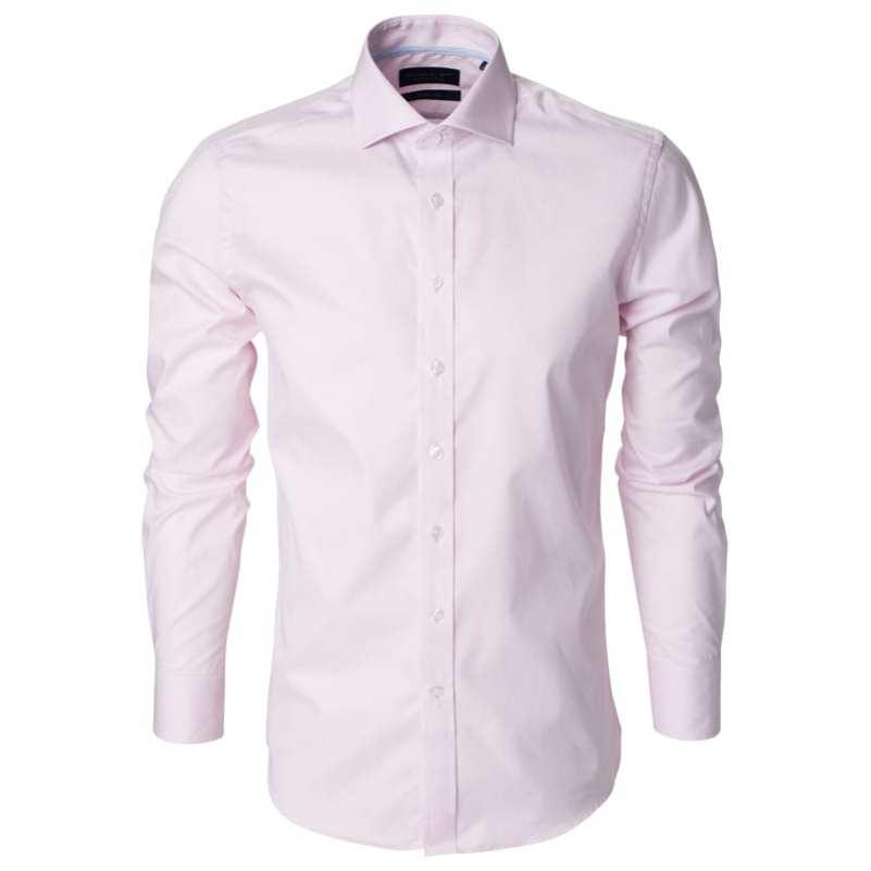 Berkeley Plainfield Shirt, Men's