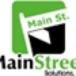 Main Street Solutions, LLC