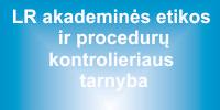LR_akademines_etikos