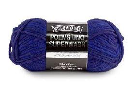 Poem_Uno_Superwash