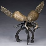 07-Bettle-Bug
