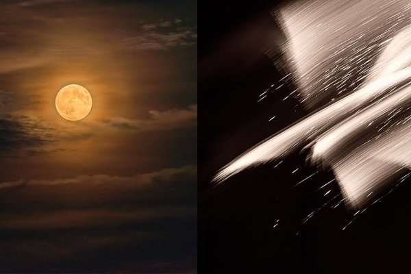 jim-nickelson-moon-of-the-ripening-1-and-pyrotechnic-241