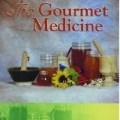 Honey, the Gourmet Medicine, By Joe Traynor
