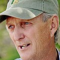 Frank Drummond Professor of Insect Ecology and Insect Pest Management at the University of Maine at Orono
