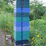 July 2012 – The Beekeepers Calendar