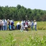 September 2012 – Beekeepers Calendar