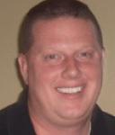 Warren D. Small, 34 [1978 – 2012]