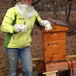 May 2015 – The Beekeepers Calendar