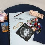 Beginners Lace Making Kit