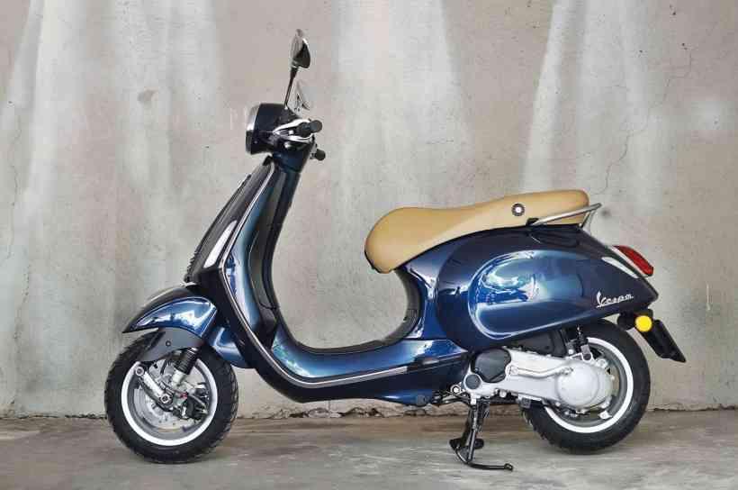 primavera502t-blau-01