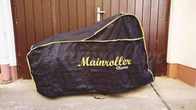 mainroller-classics-smallframe-faltgarage-03