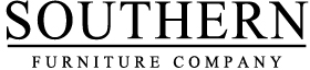 southern-furniture-logo1