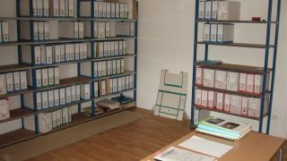 salle_archives_IMG_2108
