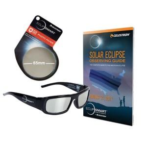 eclipsesmartdeluxe