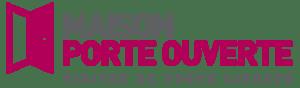 logo-maison-porte-ouverte