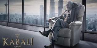 Kabali-2016-Tamil-Movie-Download