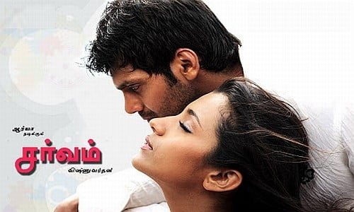Sarvam-2009-Tamil-Movie-Download