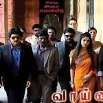 Vaaimai-2016-Tamil-Movie-Download
